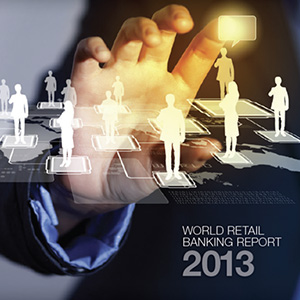 world retail